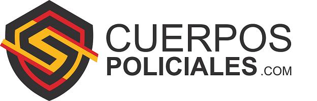 – Noticias policiales –